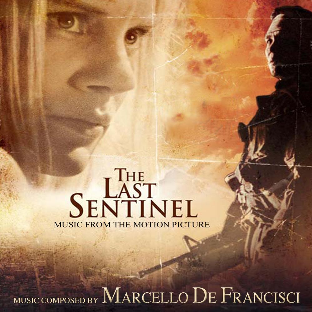 The_Last_Sentinel